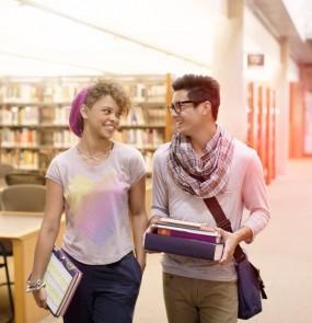ifo-Studie, Sparkasse, Studium, Bildung, Zukunft, Beruf, Chancen