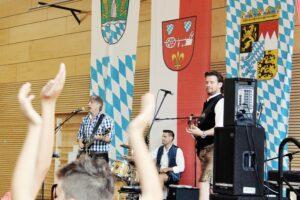 Sparkasse, Niederbayern-Mitte, Saxndi, Jakob-Sandtner Realschule, (9)