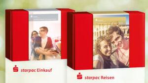 Starpac Sparkasse Niederbayern Mitte