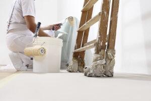 Vermieter-Mieter-Wohnung-Miete-Renovierung-Immobilie