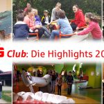 rueckblick-s-club-2016