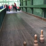 freilichtmuseum-massing