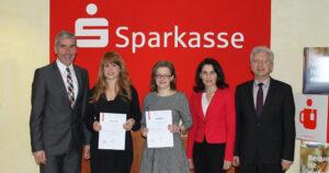 Weiterbildung, Sparkasse, Strohmaier, Sparkasse Blog, Blog Sparkasse, Niederbayern-Mitte