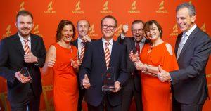 1-Voraus-Award-Auszeichnung-Sparkasse-Deutschland-Niederbayern-Sparkasseblog-Blog-Sparkasse-Kreuzer-Netzer.jpg