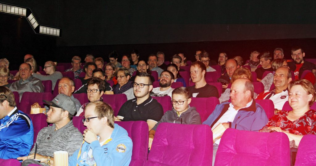 kinoprogramm straubing