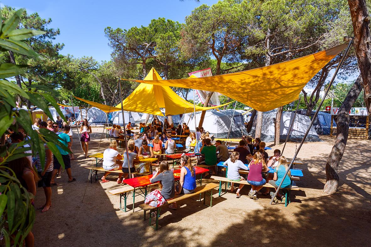 beachcamp-mit-all-inclusive-verpflegung