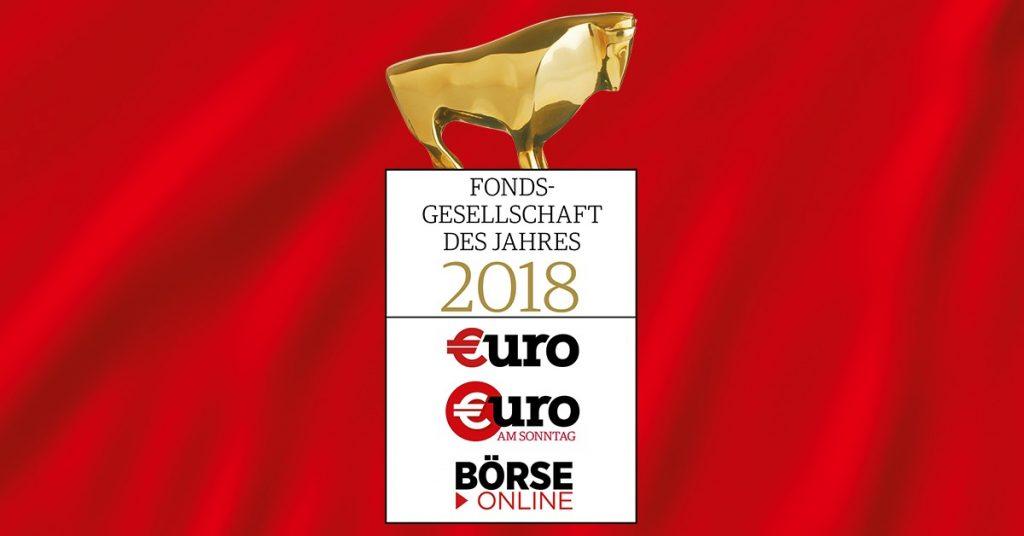 Deka Investment, DekaBank, Fondsgesellschaft des Jahres; Sparkasse, Sparkasseblog