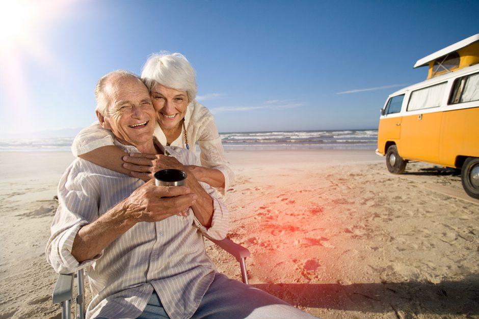 #Einfach erklärt: Was das Rentenpaket bringt?