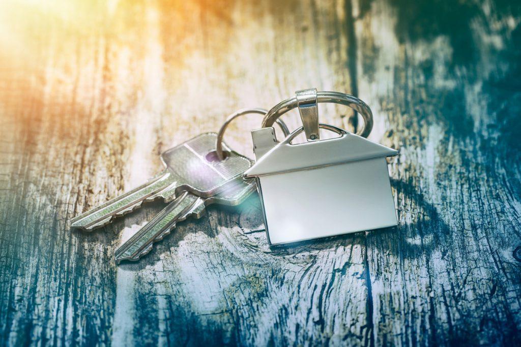 Hauskauf, Immobilie, Finanzierung